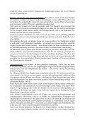 Was ist Scham - Seite 4