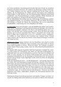 Was ist Scham - Seite 6