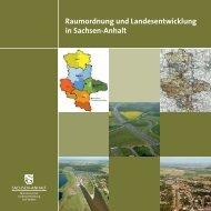 RO_Landesentw[1].pdf