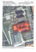 Verkaufsangebot Neruda-Schule.pdf - Stadt Schönebeck - Page 2