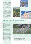 Informationsmaterial als pdf-File herunterladen - Stadt Schönebeck - Page 2