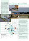 Informationsmaterial als pdf-File herunterladen - Stadt Schönebeck - Page 3