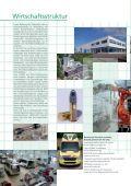 Informationsmaterial als pdf-File herunterladen - Stadt Schönebeck - Page 4