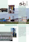 Informationsmaterial als pdf-File herunterladen - Stadt Schönebeck - Page 5