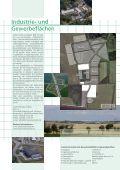 Informationsmaterial als pdf-File herunterladen - Stadt Schönebeck - Page 6
