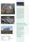 Informationsmaterial als pdf-File herunterladen - Stadt Schönebeck - Page 7