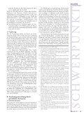 Forderungseintreibung in der Slowakei, in Slowenien ... - Schoenherr - Seite 3