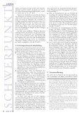 Forderungseintreibung in der Slowakei, in Slowenien ... - Schoenherr - Seite 4