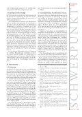 Flächen(rück)widmung - Schoenherr - Seite 3