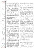 Flächen(rück)widmung - Schoenherr - Seite 4