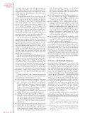 Printable file (PDF) - Schoenherr - Seite 4