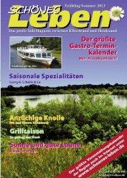 12 Wochen lang volles Pro - Schönes Leben, Wellcon Verlag