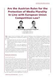Printable file (PDF) - Schoenherr