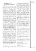 Theaterarbeitsgesetz - Schoenherr - Seite 3