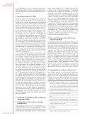 Theaterarbeitsgesetz - Schoenherr - Seite 4
