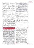 Theaterarbeitsgesetz - Schoenherr - Seite 5