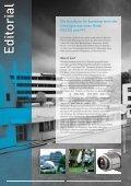 Herkömmliche Verkabelung - DEKOM Video Security & Network ... - Seite 2