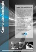 Herkömmliche Verkabelung - DEKOM Video Security & Network ... - Seite 4