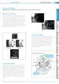 Herkömmliche Verkabelung - DEKOM Video Security & Network ... - Seite 5