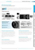 Herkömmliche Verkabelung - DEKOM Video Security & Network ... - Seite 7