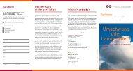 Download, pdf - schönknecht : kommunikation