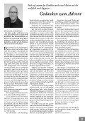 Dezember 2013 / Februar 2014 - Evangelische Kirchengemeinde ... - Page 3