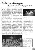 Dezember 2013 / Februar 2014 - Evangelische Kirchengemeinde ... - Page 5