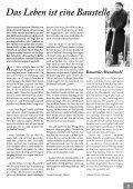 April / Mai - Evangelische Kirchengemeinde Schönow-Buschgraben - Page 3