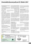 April / Mai - Evangelische Kirchengemeinde Schönow-Buschgraben - Page 5