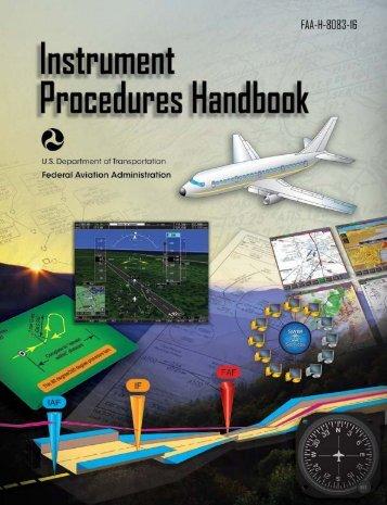 FAA-H-8083-16