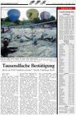 DEKRA-Abnahme – 91180 Heideck · Selingstadt 2 ... - Donaukurier - Seite 2