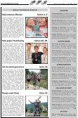 DEKRA-Abnahme – 91180 Heideck · Selingstadt 2 ... - Donaukurier - Seite 3