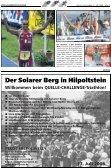DEKRA-Abnahme – 91180 Heideck · Selingstadt 2 ... - Donaukurier - Seite 5