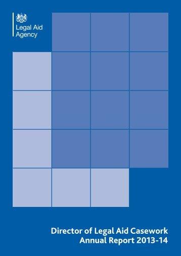 dlac-annual-report-2013-14
