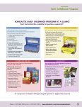 Download the International Schools Catalog (PDF) - Scholastic - Page 7