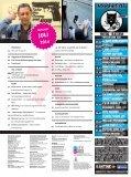 Neue Szene Augsburg 2014-07 - Seite 3