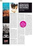 Neue Szene Augsburg 2014-07 - Seite 6