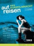 Neue Szene Augsburg 2014-07 - Seite 7