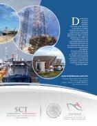 La Reforma Energética - Page 3