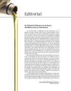 La Reforma Energética - Page 5