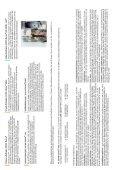 GEWE-therm-Produktuebersicht 2007 - Seite 4