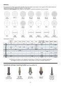 Microscopes - marcel aubert sa - Page 6