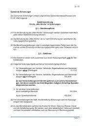 9-13 Gebührenordnung für die Alte Kirche in Schonungen.pdf