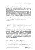 wordly Lesetraining - Einzellizenz - School-Scout - Page 4