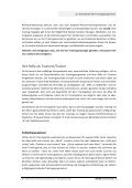 wordly Lesetraining - Einzellizenz - School-Scout - Page 5