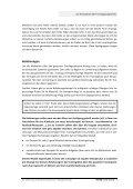 wordly Lesetraining - Einzellizenz - School-Scout - Page 6