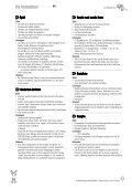 Lernen im Netz - Heft 32: Ernte - School-Scout - Page 3