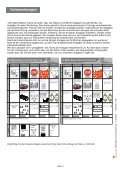 Mathe-Basics-Trainer / 2. Schuljahr ... - School-Scout - Page 2