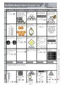 Mathe-Basics-Trainer / 2. Schuljahr ... - School-Scout - Page 3