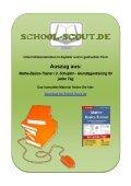 Mathe-Basics-Trainer / 2. Schuljahr ... - School-Scout - Page 4